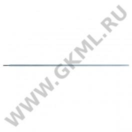 Электроды сварочные МР-3 3 мм 5 кг ///Пензаэлектрод